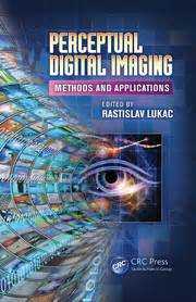 digital color imaging handbook electrical engineering applied signal processing series books perceptual digital imaging methods and applications