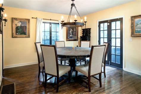 The Room Cahuenga by 6626 Cahuenga Ter Westside Estate Agency Westside