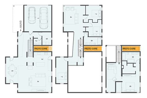 alans plans com 100 classy 70 home floor plan 12 house plan for 30