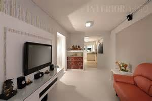 home design for 3 room flat bedok 3 room flat hdb home interior kitchen living