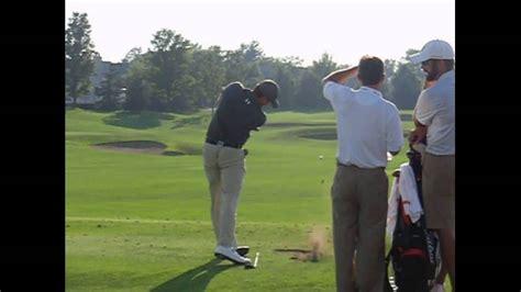swing compilation jordan spieth golf swing compilation 2013 youtube