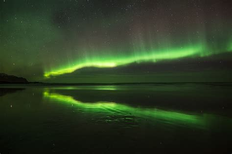 another name for northern lights successful northern lights photography is about planning