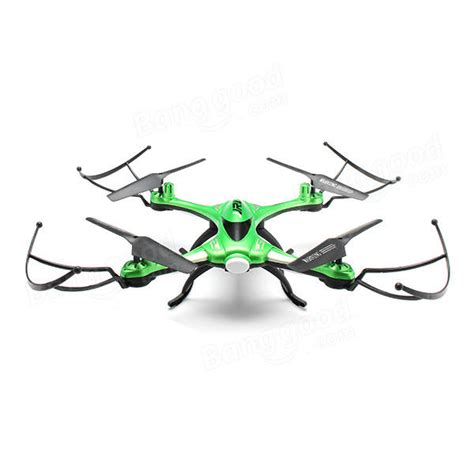 Jjrc H31 Waterproof Headless Mode One Key Return 2 4g 4ch jjrc h31 waterproof headless mode one key return 2 4g 4ch 6axis rc drone quadcopter rtf sale