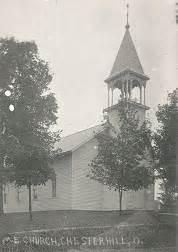 Muskingum County Divorce Records Bio Kennedy Johnmayle