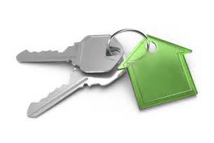how to get a new key for a car 5 items you can leave when moving the hireahelper