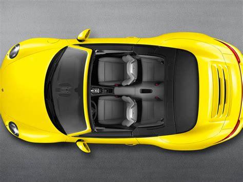 porsche convertible 4 seater porsche 911 4s cabriolet rental book luxury car