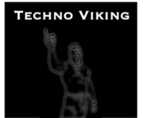 Techno Viking Meme - technoviking image gallery sorted by low score know