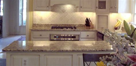 remodel bathroom budget related post with granite countertops for kitchens dp grubb wh bk