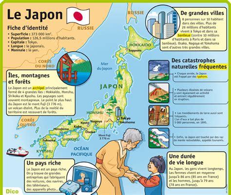 1325201898 le japon le japon fiche expos 233 s le japon resume pinterest le japon