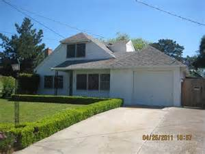 94521 houses for sale 94521 foreclosures search for reo