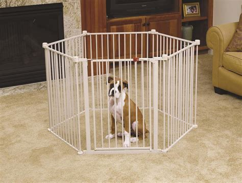 best puppy playpen reviews of the best indoor puppy playpens for your