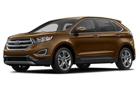 2015 ford edge colors 2015 ford edge interior colors car interior design