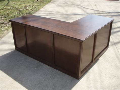 Diy Executive Desk 15 Best Photos Of Executive Desk Plans Diy Executive Desk Woodworking Plans Executive Office
