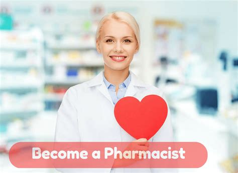 Pharmacist Requirements by How Does It Take To Become A Pharmacist Education