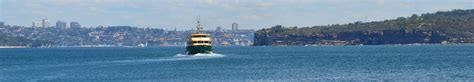 sydney ferries manly northern beaches australia manly ferry information manly northern beaches australia
