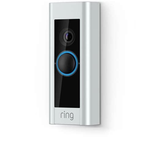 ring doorbell white light battery doorbell tatco wireless doorbell battery