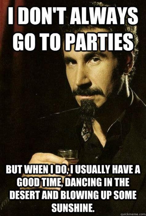 Serj Tankian Meme - serj tankian quotes quotesgram