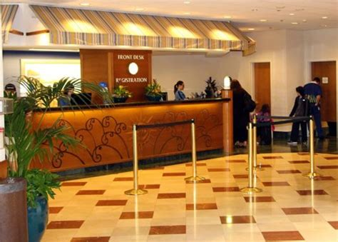 disneyland hotel front desk buy disney armed forces salute tickets at disneyland