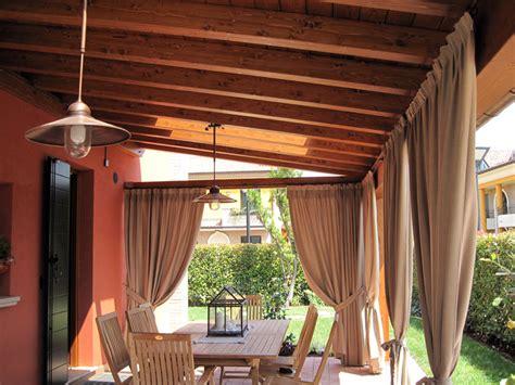 come costruire una veranda in legno lamellare struttura pergola in legno lamellare clc307