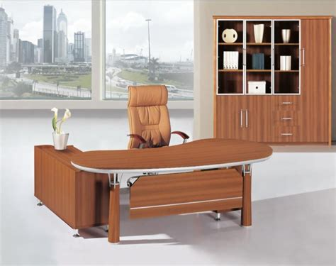 office table designs office furniture blogs latest office table design