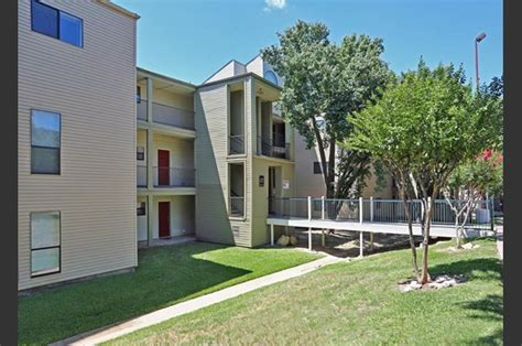 cheap 1 bedroom apartments in fort worth tx cheap 1 bedroom apartments in fort worth tx lofts on hulen apartments 6500 hulen bend