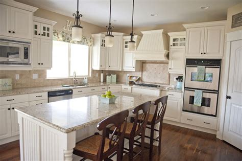 favorite paint colors for kitchen cabinets crisp khaki balsa favorite paint colors