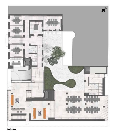 home design center ta gallery of dolce gabbana headquarters piuarch 10