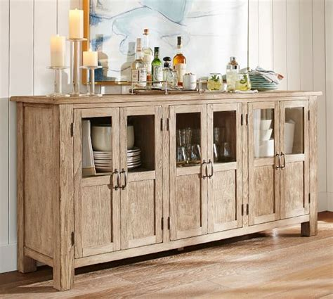 pottery barn buffets pottery barn buy more save more sale memorial day weekend save 25 pottery barn code