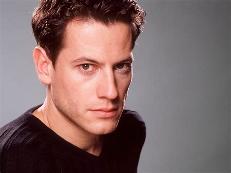 male actors brown hair 27 best images about ioan gruffudd on pinterest great
