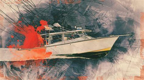 sarasota boat charter venice sarasota siesta key fishing charters