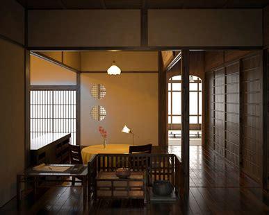 asiatische wohnideen wohnideen im asiatischen stil buddhanetz