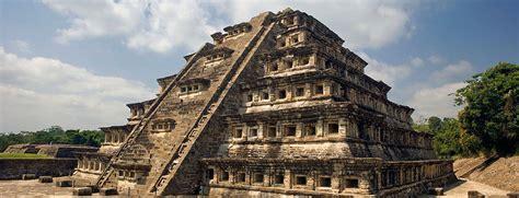 imagenes sitios arqueologicos olmecas que sabias de cultura olmeca resumen masterpubli news