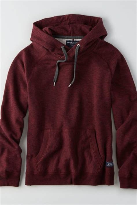best hoodies for men best 25 mens sweatshirts ideas on pinterest men s