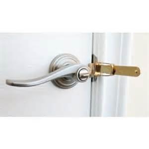 portable door locks travel door lock