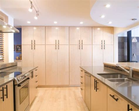 Full Height Cabinet Home Design Ideas, Pictures, Remodel