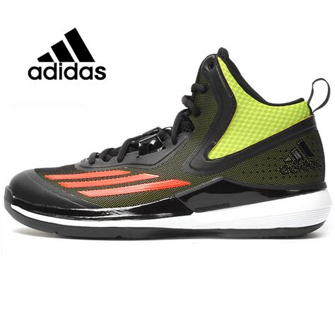 new basketball shoes adidas ghost shoes images