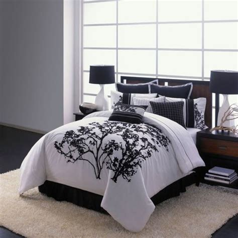 awesome bed sheets 25 awesome bed sets for your home