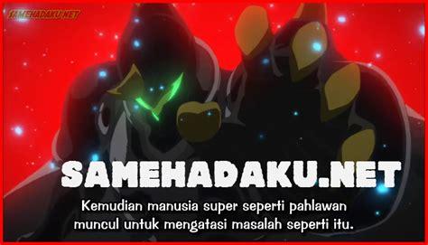 download film anime zetsuen no tempest download film anime zetsuen no tempest 17 terbaru hecker