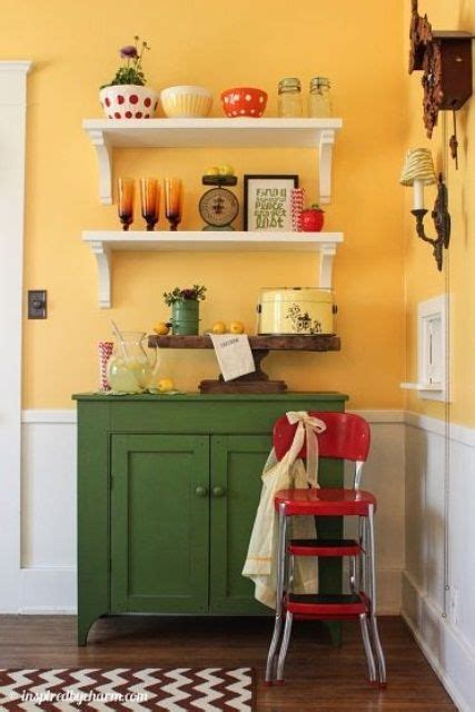 yellow and red kitchen ideas 17 best ideas about yellow kitchen walls on pinterest pale yellow walls light yellow walls