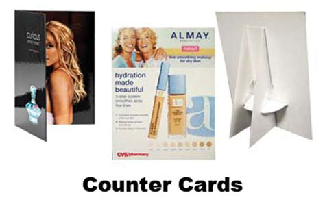 The Counter Gift Card - orange county print com oc counter card design oc counter cards printing oc