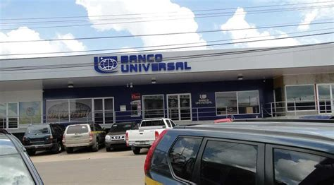 banco universal banco universal fue intervenido por desobedecer orden