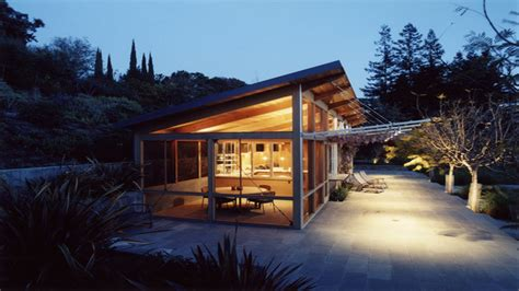 shed roof contemporary house interiors contemporary shed