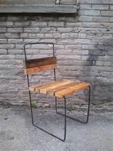 rebar chairs price arm chair rebar chairsrebar deck chairs
