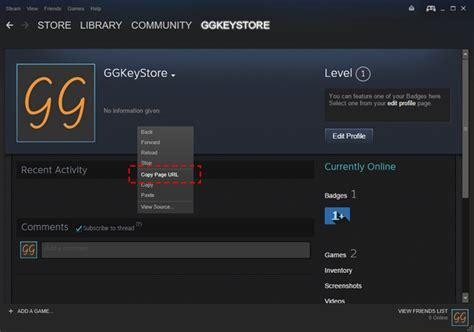 adding friends in steam ggkeystore cheap price prepaid card 24 hours online store