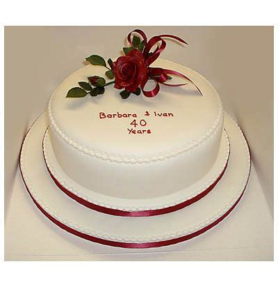 Concept Of Wedding Anniversary by 13 Best Choosing Different Anniversary Cakes Images On