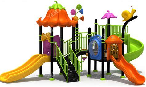 juegos infantiles jardin juegos infantiles para jardin renta de juegos little