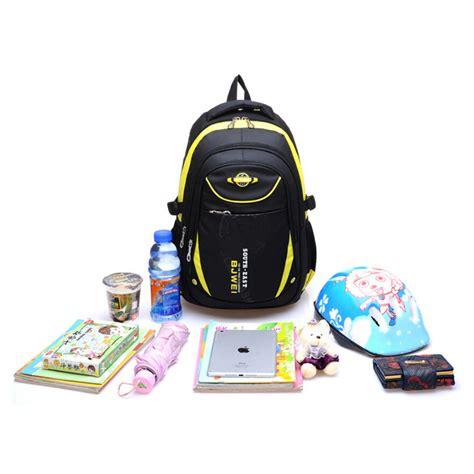 Tas Laptop Tas Sekolah Tas Kuliah Ransel Backpack Distro Inficlo Murah 1 bjwei tas ransel sekolah splashproof blue jakartanotebook