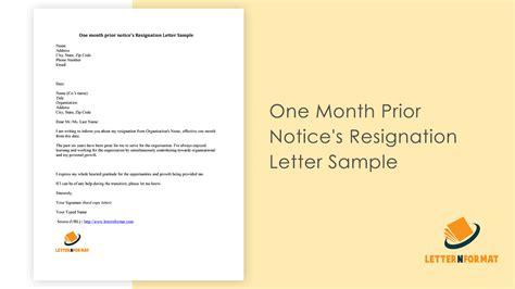 17 resignation letter examples pdf doc free premium templates