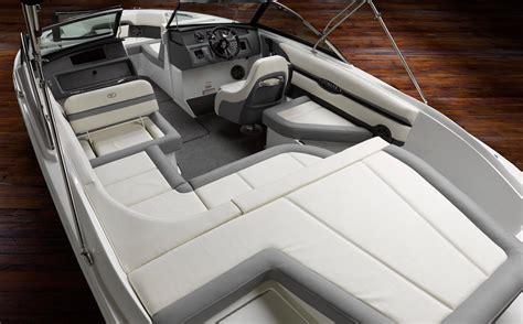 cobalt boat gauges cobalt cs1 review boats