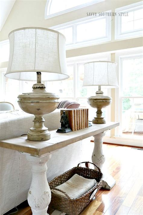 southern country decor 25 best ideas about french country furniture on pinterest